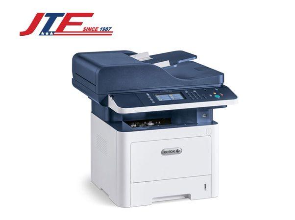 At Jtf We Offer The Best Xerox Desktop Copier At Unbeatable