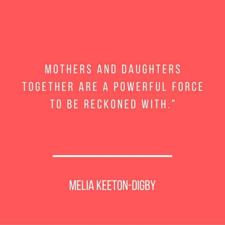 strong mother quotes tagalog