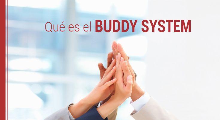 El Buddy System en prevención de riesgos laborales representa un trabajo en equipo importante a la hora de desempeñar actividades de especial...