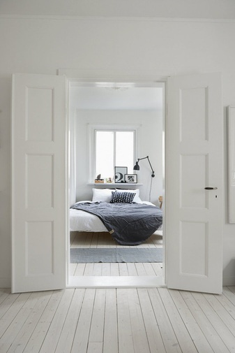 Scandinavian interior inspiration #erinteriordesign check www.er-interiordesign.com