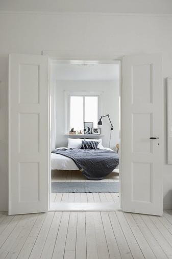 Scandinavian interior inspiration #erinteriordesign check www.er-interiordesign.com