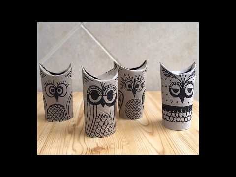 Best Toilet paper roll crafts for kids picture of Best Toilet paper roll crafts for kids best ideas about toilet paper roll craft fun and easy toilet paper roll craft for kids …  Get it on http://Papr.Club as a Monthly Subscription