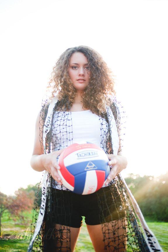Best 25 Volleyball Senior Portraits Ideas