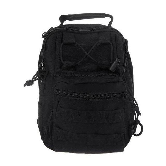 School Backpacks for kids for college Military Shoulder Soft Rucksack