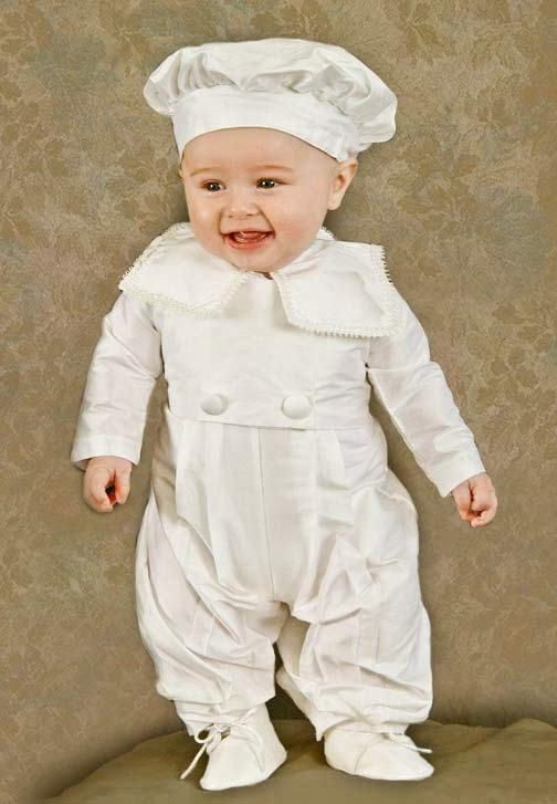 mexican baptism outfits for boys