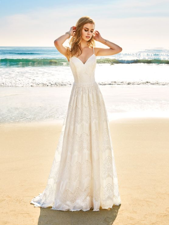 3033 best wedding dresses images on pinterest whos your bridal muse find the wedding dress to match your bridal icon junglespirit Gallery