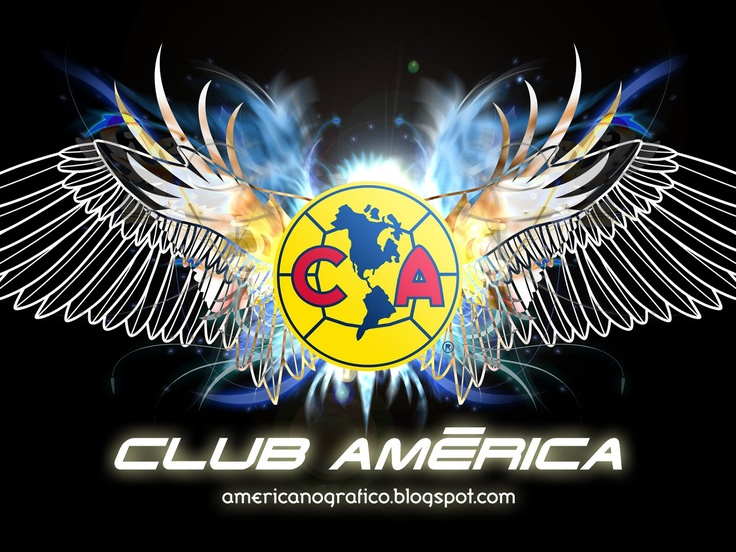 17 best club amèrica images on pinterest | club america, soccer