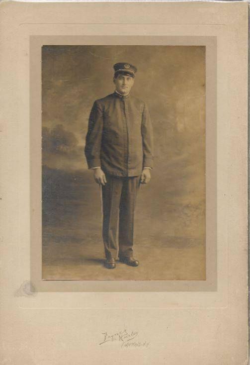 """Louis Johnson"", Watkins Glen, New York, USA  https://www.facebook.com/photo.php?fbid=1564954230221260&set=oa.1605650332801652&type=3&theater"