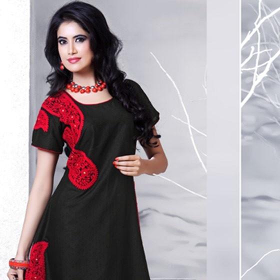 Smart Designer Kurties Shop Online @ http://jugniji.com/suits/smart-designer-kurtis/smart-kurties-2064.html