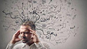 3 táticas infalíveis de memorização para estudantes | Exame.com