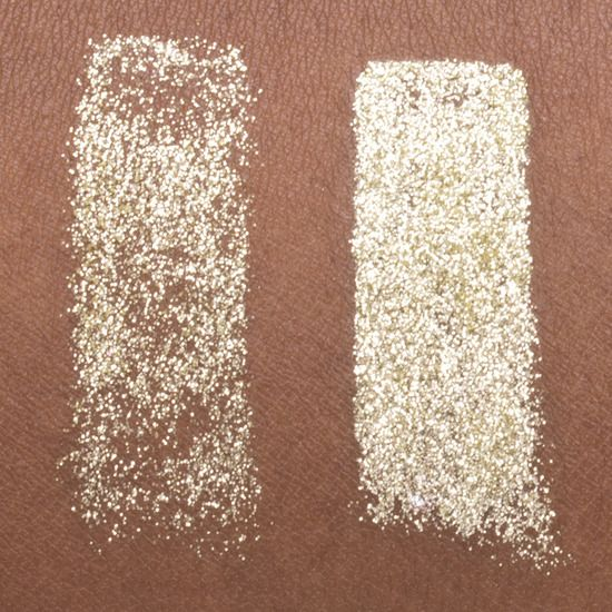 Lit Cosmetics Glitter Pigment Sweet Pea S2 | Beautylish