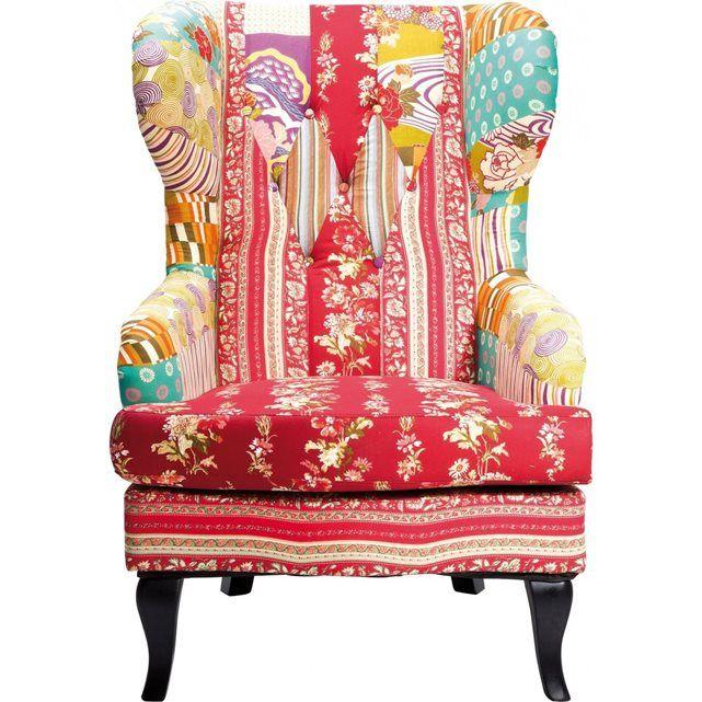 25 best ideas about la redoute meubles on pinterest la - Catalogue la redoute meubles ...