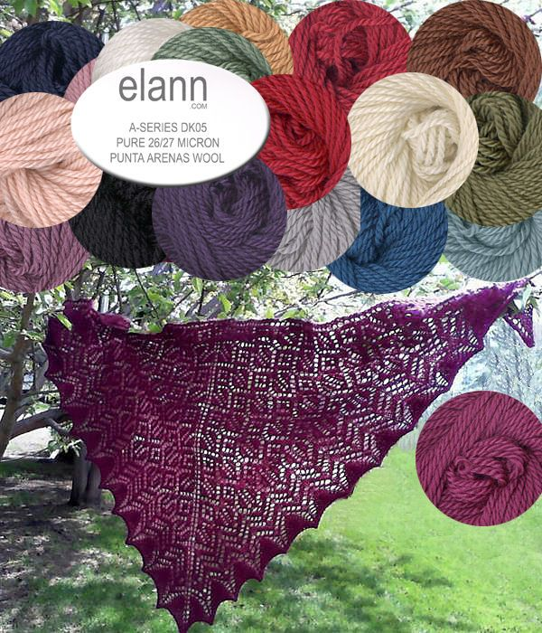 Knitting In The Heartland 2015 : Images about daily dose of style on pinterest wool
