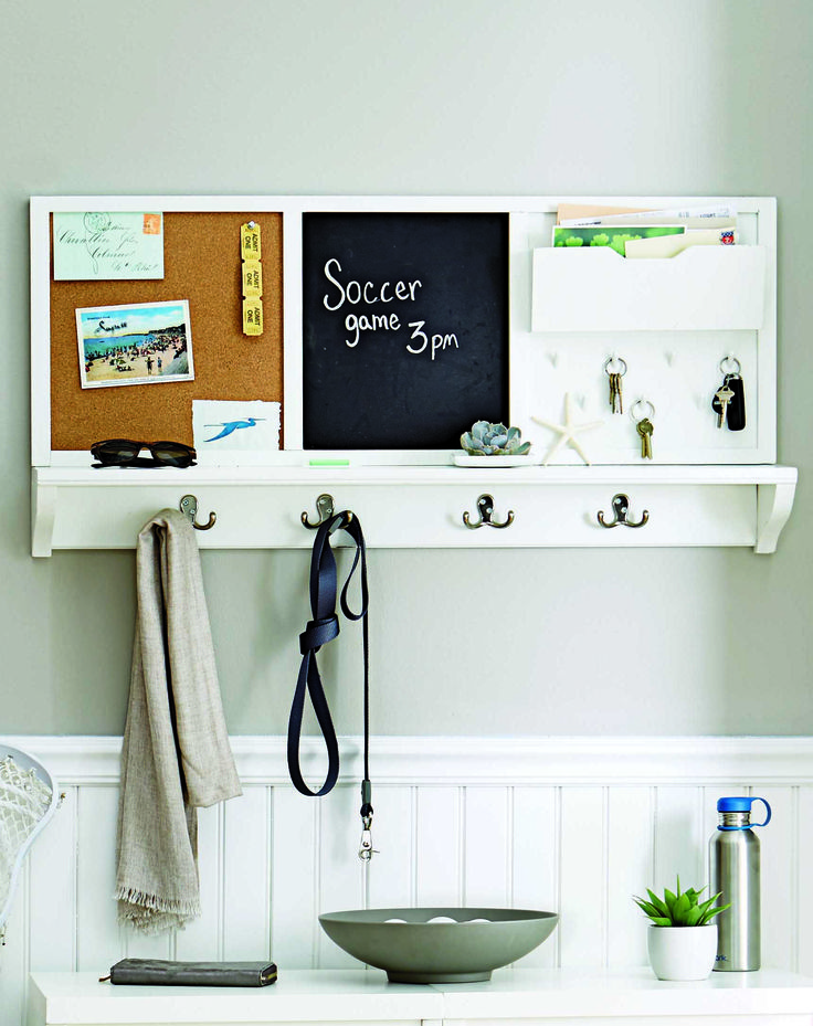 583 Best Organization And Storage Images On Pinterest