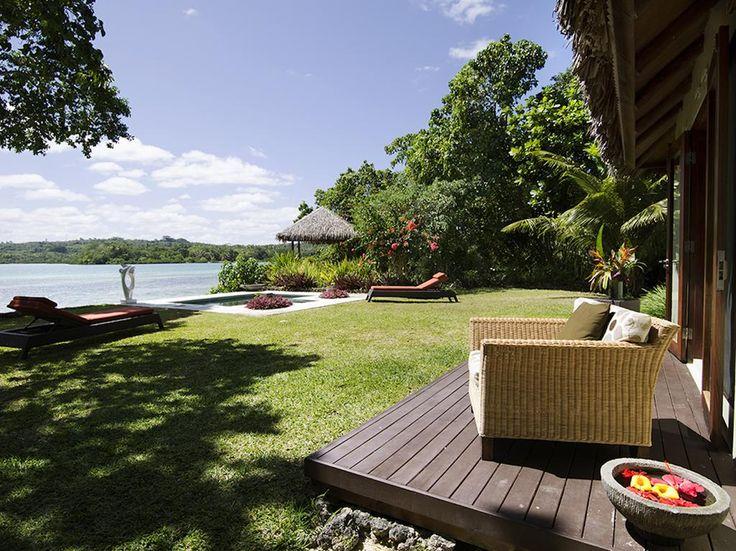 Booking.com: Eratap Beach Resort , Port Vila, Vanuatu  - 12 Guest reviews . Book your hotel now!