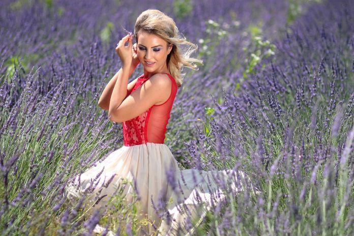 http://turkkey.ru/tureckij-lavandovyj-raj-otdyx-dlya-vashix-glaz/  Ищите новые интересные места в Турции. Тогда отправляйтесь в Испарту! Турецкий лавандовый рай – отдых для ваших глаз! #лаванда #испарта #турция #лавандовыеполя #lavender #turkey #июль
