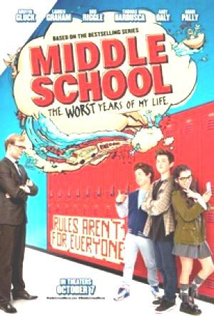 Get this Cinema from this link Bekijk streaming free Middle School: The Worst Years of My Life Middle School: The Worst Years of My Life FilmCloud Online Regarder Middle School: The Worst Years of My Life Online Master Film UltraHD 4k Where Can I Bekijk het Middle School: The Worst Years of My Life Online #PutlockerMovie #FREE #filmpje This is Full