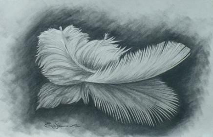 Tattoo Feather Butterfly als Favoriten markiert haben