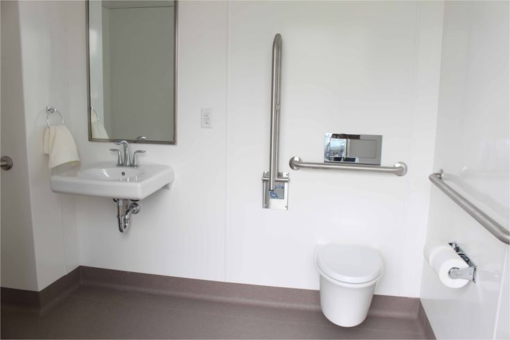 hospital bathroom design gurdjieffouspensky from hospital
