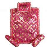 beechai-bed-for-shree-krishna-bal-gopal-laddu-gopal-thakurji-from-muhenera-sa-b01