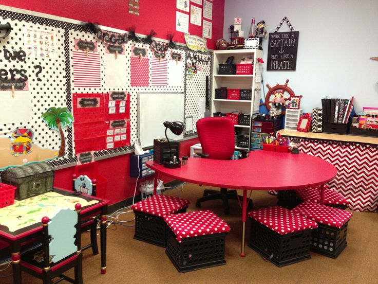 Classroom design activities : Kids cal education classroom design activities camp
