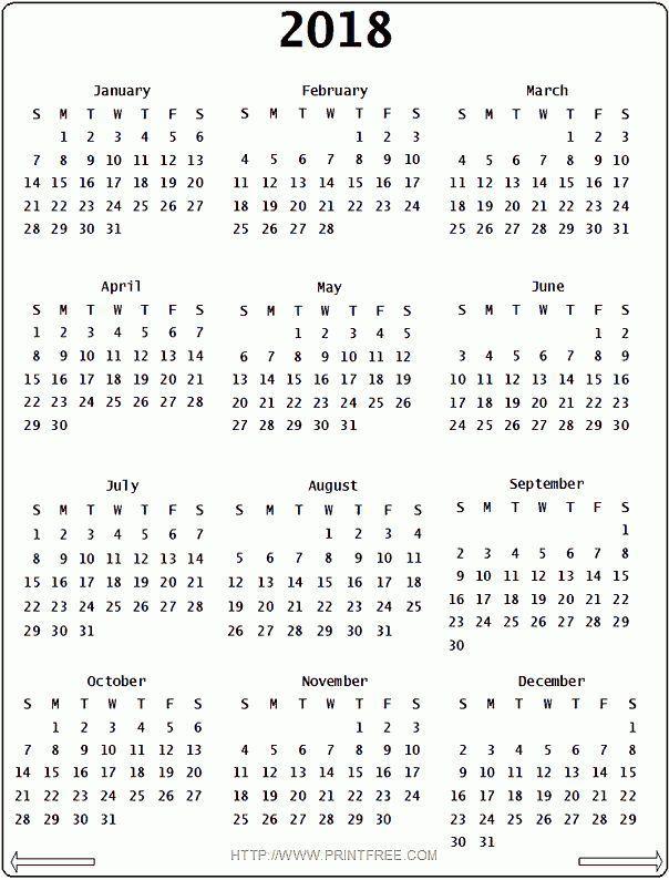 week at a glance calendar 2018 akba greenw co