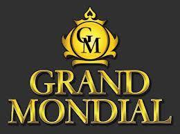 Grand Mondial Casino Sign-up Bonus: $€£2500 and 1 Hour Free OR Deposit $€£20 get $€£20 FREE Minimum Deposit: $€£20