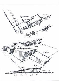 Gallery - McMicken Elementary School / TCF Architecture - 15
