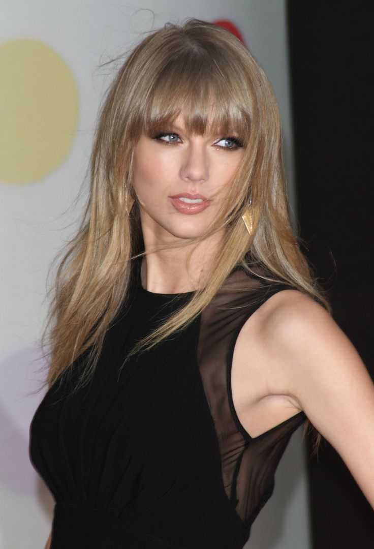 Taylor Swift And Cameron Diaz Blonde Hair Color Ideas Taylor