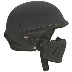 Bell Rogue Motorcycle Helmet   Riding Gear   Rocky Mountain ATV/MC