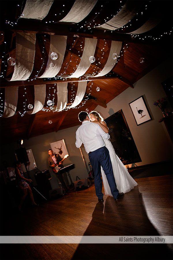 Weddings at the Red Stag Deer Farm  – Bridgette  and Paul