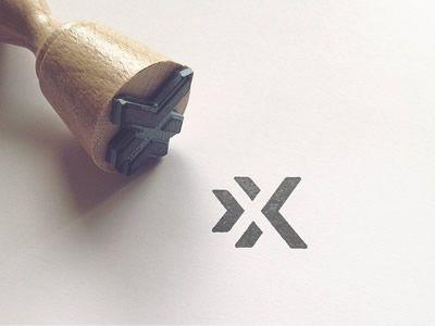 Logo Stamps Design