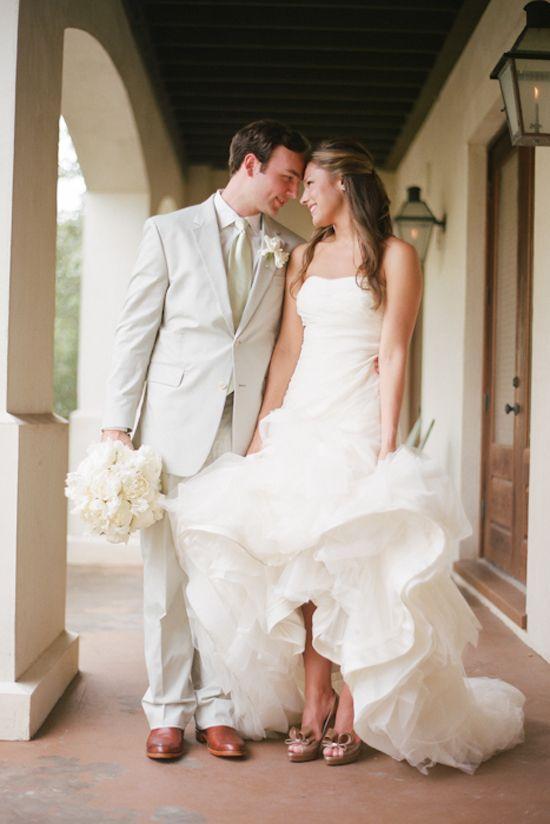 58 Best Christina Gillon Events In Destin Florida Images