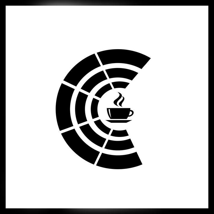 CAFFE ART LOGO 1