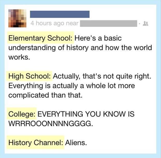 Fein Highschool Mathelehrer Lebenslauf Ziel Bilder - Beispiel ...