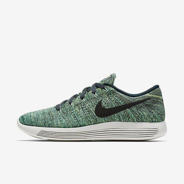 Nike LunarEpic Low Flyknit Men's Running Shoe. Nike.com