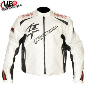 unbeaten-racers-motorbike-leather-hayabusa-jacket-white