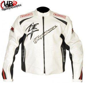 unbeaten-racers-motorbike-leather-hayabusa-jacket-white