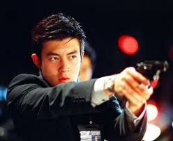 infernal affairs - Google-Suche