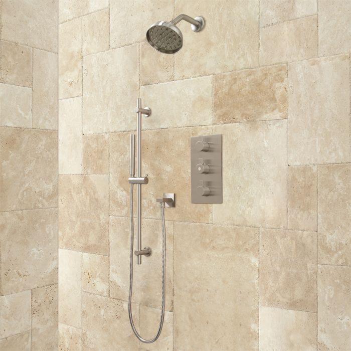 Bathroom Fixture Stores Near Me Beauteous 18 Best Shower Hardware Images On Pinterest  Showers Bathroom Decorating Design