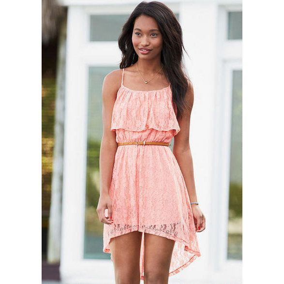 192 Best Tween Teen Fashion Images On Pinterest