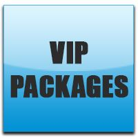 2016 Mr Olympia VIP Packages