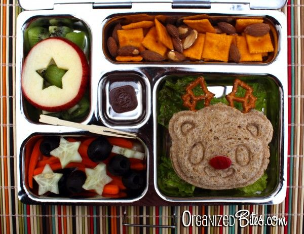 1000 images about lunch box ideas on pinterest sushi sandwich sushi and toddler lunches. Black Bedroom Furniture Sets. Home Design Ideas