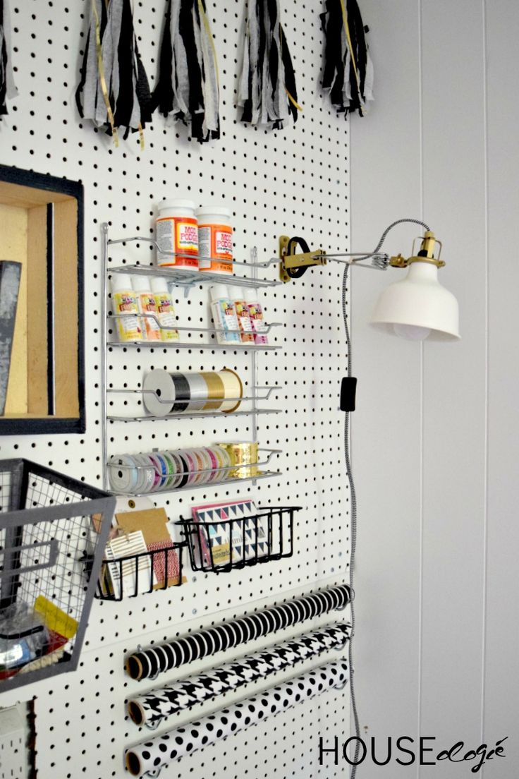22 best ....Home Storage.... images on Pinterest | Organization ...