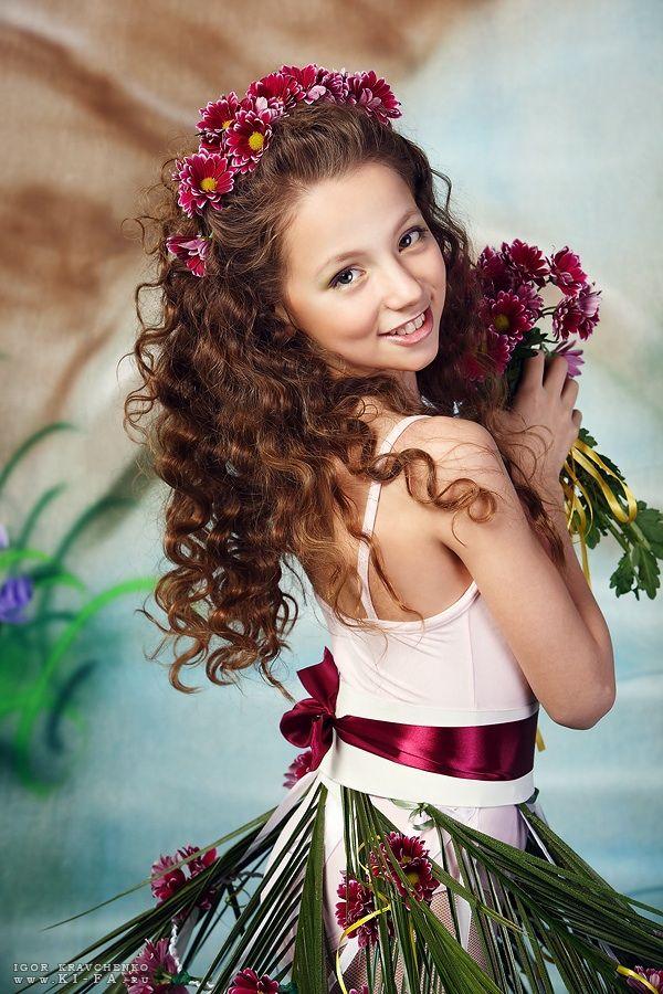 ls models children images usseek com