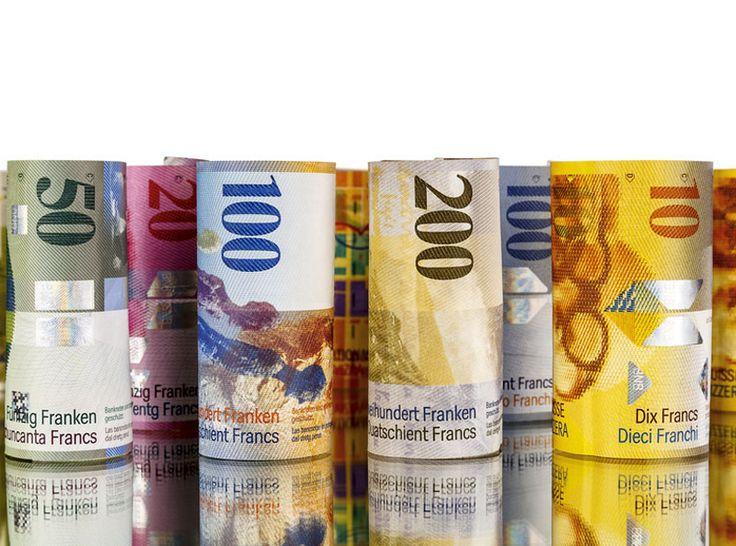 Bald heisst es wieder Steuererklärung ausfüllen und Steuern bezahlen. Was Viele nicht wissen: Bei einer Vorauszahlung erhalten Steuerpflichtige Zinsen, die höher ausfallen können als bei Banken.  Hier geht's zum Bericht: http://www.steuererklaerung-tipps.ch/steuervorauszahlung-zinsen-erhalten/