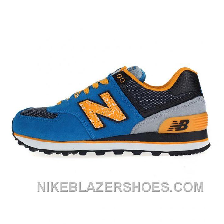 https://www.nikeblazershoes.com/new-balance-574-2016-men-blue-210855.html NEW BALANCE 574 2016 MEN BLUE 210855 Only $65.00 , Free Shipping!
