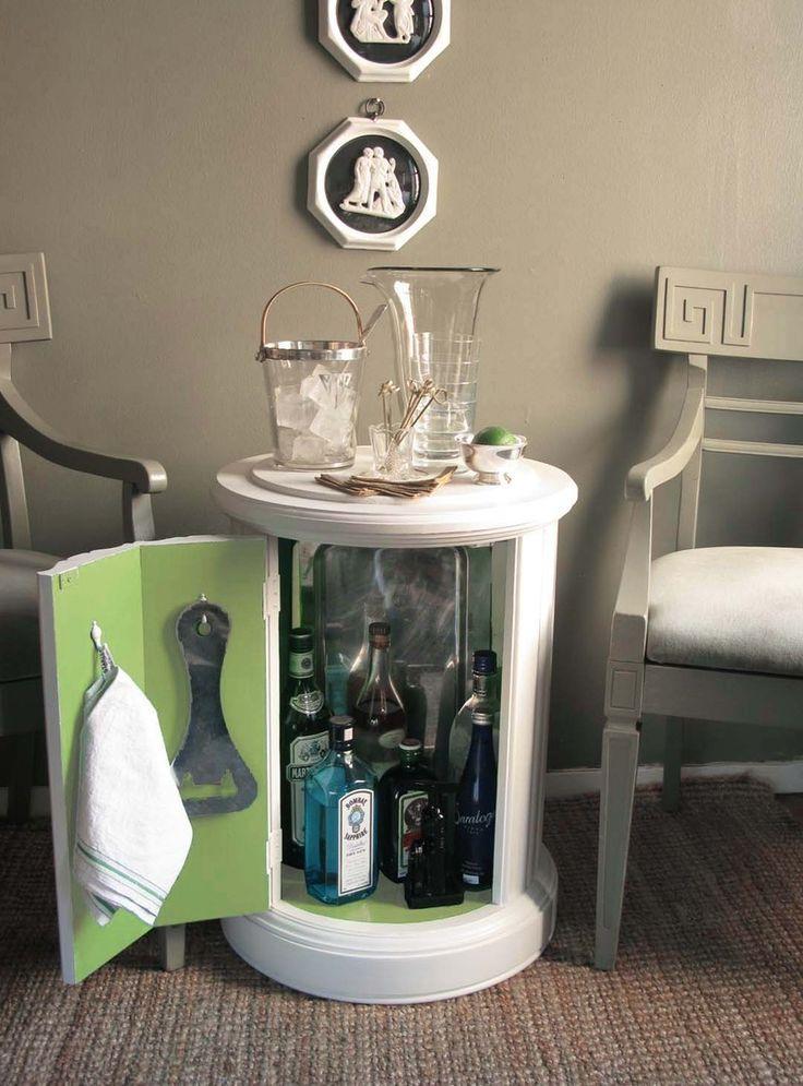 118 best Dispenser-mini bar-разливайка images on Pinterest   Home ...
