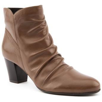 Jones Bootmaker Mably Ankle Boots | Jonesbootmaker.com