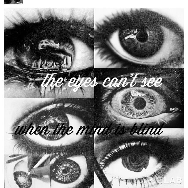 Short Quotes Eyes: Tumblr Short Quotes About Eyes And The Mind